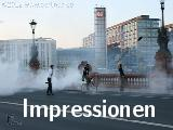 Impressionen - Photo Gallery